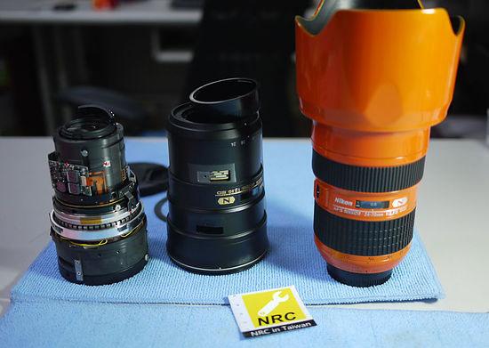 Four-design-drawbacks-of-the-Nikkor-24-70mm-f2.8-lens