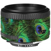 LensSkins for Nikon lenses 11
