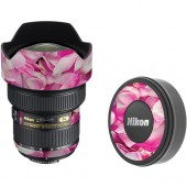 LensSkins for Nikon lenses 5