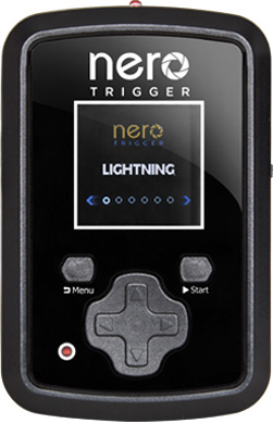 Nero-Trigger-for-Nikon-review