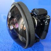 Nikkor-6mm-f2.8-AIS-fisheye-lens