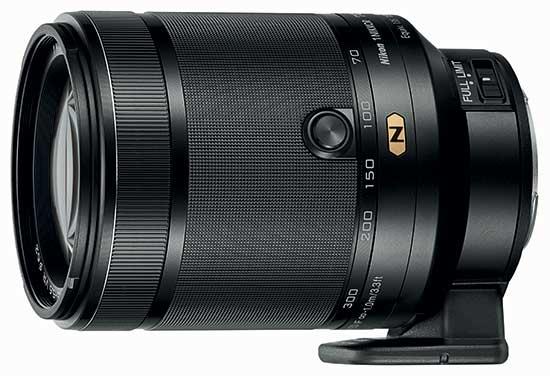 Nikon-1-Nikkor-70-300mm-f4.5-5.6-VR-lens