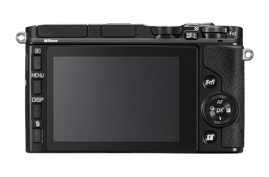 Nikon 1 V3 camera7