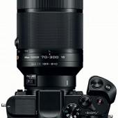 Nikon-1-V3-with-Nikkor-70-300mm-f4.5-5.6-VR