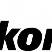 Nikon-1-camera-logo
