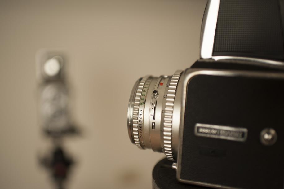 Nikon 35mm f-1.8G full frame lens review10