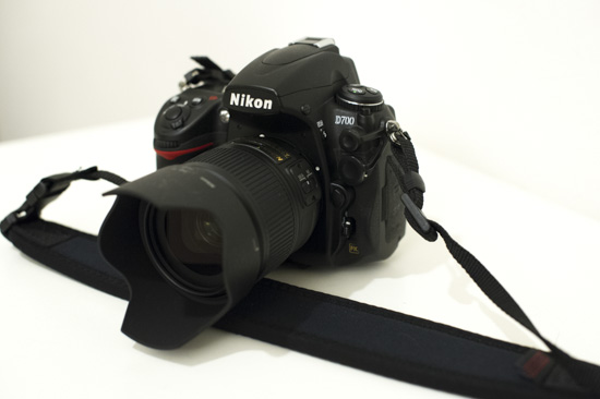Nikon 35mm f-1.8G full frame lens1
