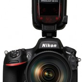 Nikon-D800-flash-sync-speed