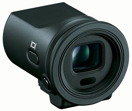 Nikon-electronic-viewfinder-DF-N1000