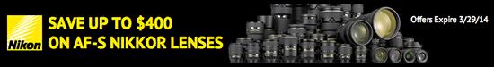 Nikon-lens-rebates-March-2014