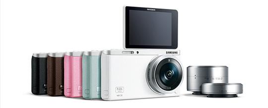 Samsung-NX-mini-SMART-camera