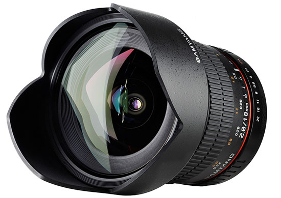 Samyang-10mm-f2.8-ED-AS-NCS-CS-lens