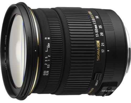 Sigma-17-50mm-f2.8-EX-DC-OS-HSM-lens-sale