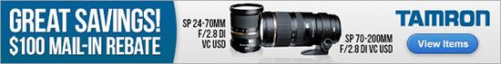 Tamron-lens-rebate-banner