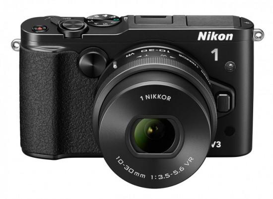 nikon-v3-660x483