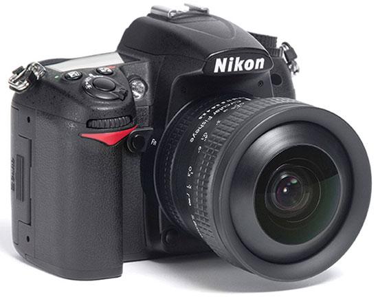 Lensbaby-5.8mm-circular-fisheye-lens-Nikon