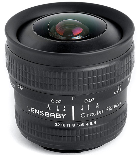 Lensbaby-5.8mm-circular-fisheye-lens-for-Nikon-mount