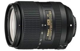 Nikkor-18-300mm-f3.5-6.3G-ED-VR-lens