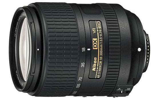 nikon j coolpix sc cameras and nikkor mm f g ed vr lens officially announcedaspx