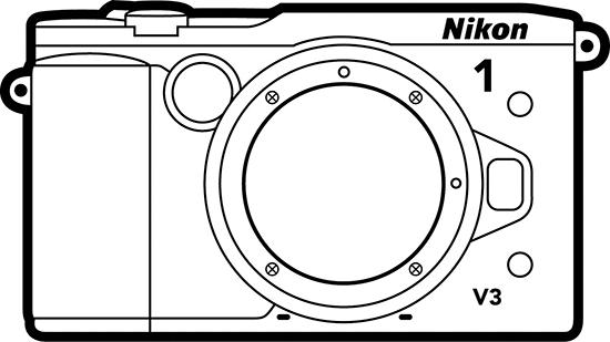 nikon japan published the release dates for the latest