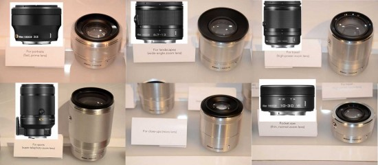 Nikon-1-lens-roadmap