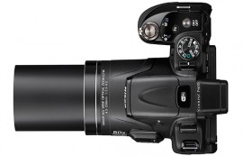 Nikon-Coolpix-P600-ultra-zoom-compact-camera