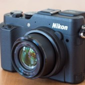 Nikon-Coolpix-P7800-Featured-Image-789x350