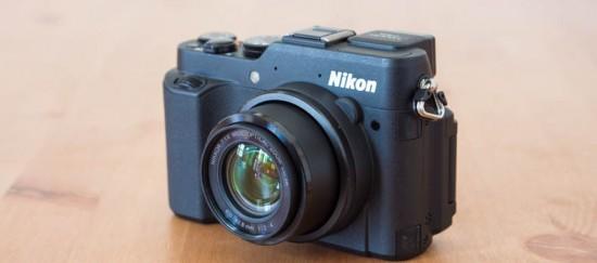 Nikon-Coolpix-P7800-Featured-Image-789x350