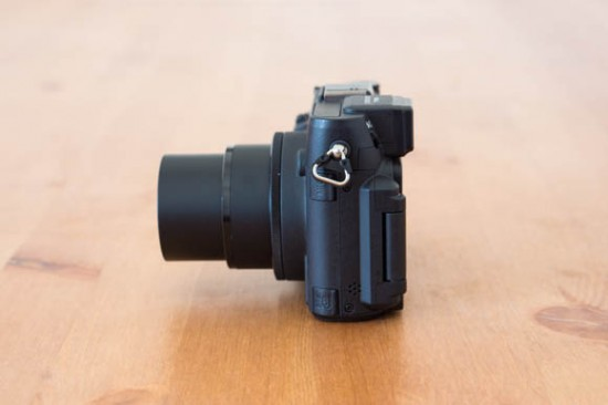 Nikon-Coolpix-P7800-On