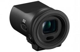 Nikon-DF-N1000-electronic-viewfinder