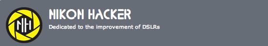 Nikon-Hacker-website-logo