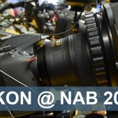 Nikon-at-NAB-2014-show