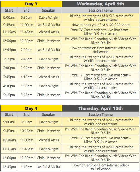 Nikon-at-the-2014-NAB-show-2