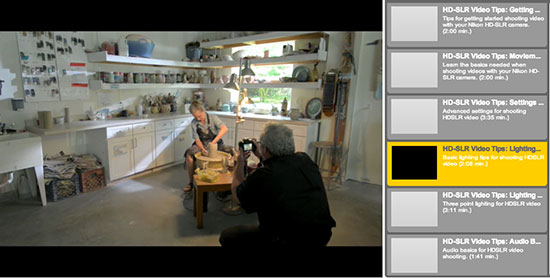 Nikon-new-educational-video-series