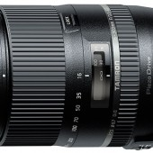 Tamron-16-300mm-f3.5-6.3G-Di-II-VC-PZD-Macro-lens