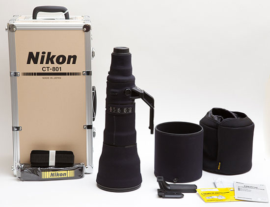 Used-Nikon-800mm-f5.6E-FL-ED-VR-lens-for-sale-ebay