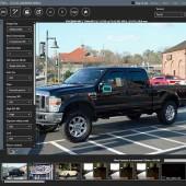 digiCamControl-free-open-source-tethering-software-for-Nikon-DSLR-cameras