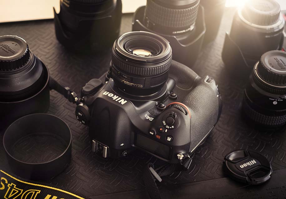 Nikon D4s: a hands-on review with comparisons to the D4 - Nikon Rumors