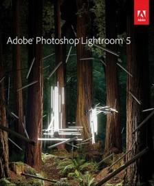 Adobe-Lightroom-5