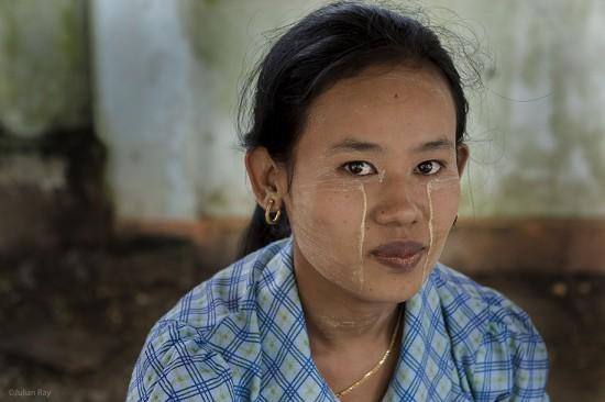 Burma_2013_10436