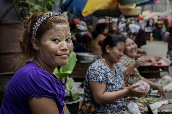 Burma_2013_11206