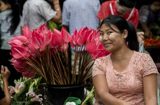 Burma_2013_DSC08625