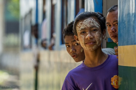 Burma_2013_DSC9364