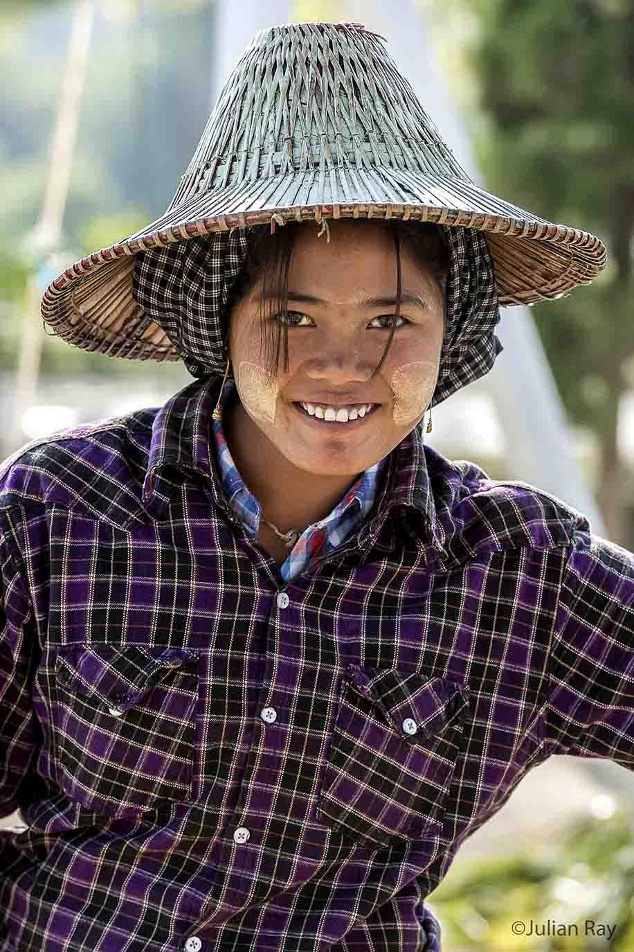 Tuesdayt in Nay Pyi Taw.