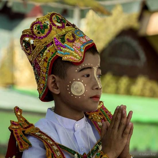 Burma_2014_03080