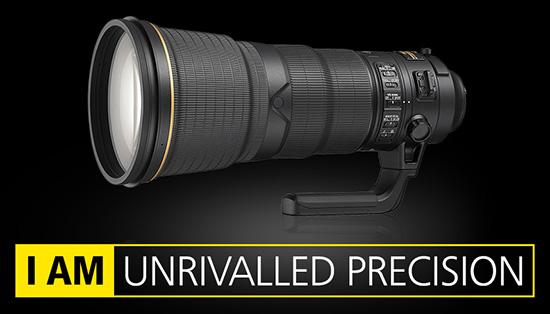 New-Nikon-Nikkor-400mm-f_2.8E-FL-ED-VR-lens