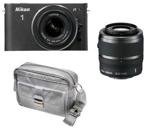 Nikon-1-J1-camera-on-sale