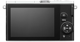 Nikon-1-J4-mirrorless-camera-LCD-screen