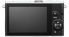 Nikon-1-J4-mirrorless-camera-LCD-screen