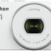 Nikon-1-J4-mirrorless-camera-white